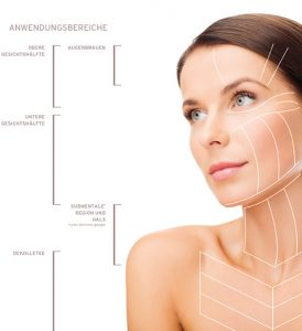 Aesthetic-Institut_Ultherapy_181217_web-3